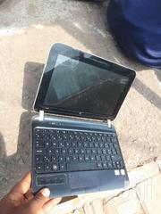 Laptop HP 15-f272wm 2GB Intel Atom HDD 160GB | Laptops & Computers for sale in Greater Accra, Kokomlemle