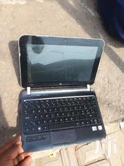 Laptop HP Mini 200 2GB Intel Atom HDD 128GB | Laptops & Computers for sale in Greater Accra, Kokomlemle