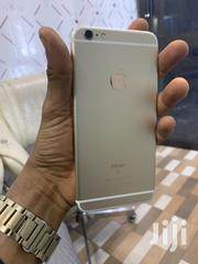 Apple iPhone 6s Plus 32 GB Gold | Mobile Phones for sale in Greater Accra, Kokomlemle
