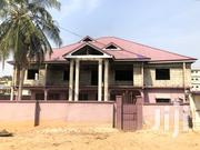 Half Completed Storey Building for Sale at Dichemso | Houses & Apartments For Sale for sale in Ashanti, Kumasi Metropolitan