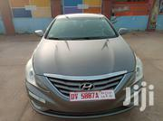 Hyundai Sonata 2011 Gray | Cars for sale in Greater Accra, Adenta Municipal