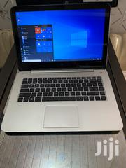 Laptop HP Envy 14t 8GB Intel Core i5 HDD 500GB | Laptops & Computers for sale in Greater Accra, Kokomlemle