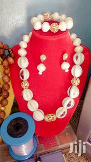 Get Ur Beaded Necklace in Affordable Price | Jewelry for sale in Greater Accra, Kokomlemle