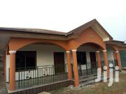 4 Bedroom Self Compound For Rent At Coastal | Houses & Apartments For Rent for sale in Greater Accra, Ledzokuku-Krowor