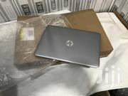 New Laptop HP EliteBook 840 G4 8GB Intel Core i7 SSHD (Hybrid) 1T | Laptops & Computers for sale in Greater Accra, East Legon (Okponglo)