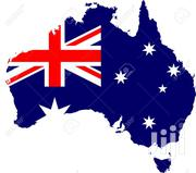 Travel To Australia Work And Pay | Travel Agents & Tours for sale in Greater Accra, Achimota