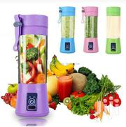 Rechargeable USB Smoothie Blender | Kitchen Appliances for sale in Greater Accra, Accra Metropolitan
