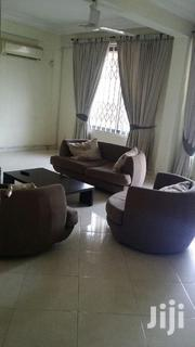 2 Bedroom Furnished Apartment For Rent | Houses & Apartments For Rent for sale in Greater Accra, Abelemkpe