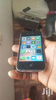 iPhone 4s | Mobile Phones for sale in Greater Accra, Dansoman