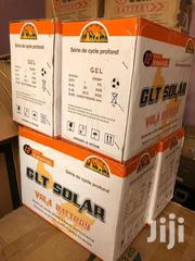 Solar Battery | Solar Energy for sale in Greater Accra, Kwashieman