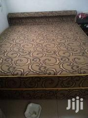 Queen Size Bed For Sale | Commercial Property For Sale for sale in Ashanti, Kumasi Metropolitan