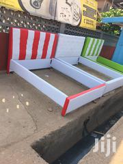 Latest Design Bed Frames at Promo Price. | Furniture for sale in Greater Accra, Cantonments