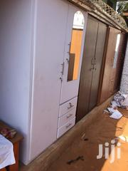 Quality And Affordable 2in 1 Wardrobes | Furniture for sale in Greater Accra, East Legon