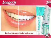 Longrich Toothpaste   Bath & Body for sale in Greater Accra, East Legon (Okponglo)