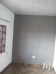 1 Title 600 A Month For 2year Is Agent | Houses & Apartments For Rent for sale in Greater Accra, Alajo