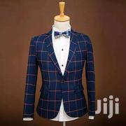 Pierre Cardin Suits | Clothing for sale in Ashanti, Kumasi Metropolitan