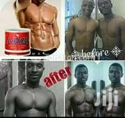 Muscles Builder(Six Packs | Makeup for sale in Greater Accra, Airport Residential Area