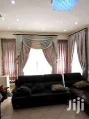 Curtains And Window Blinds | Home Accessories for sale in Greater Accra, Kanda Estate