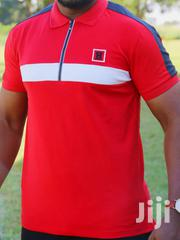Men's Lacoste | Clothing for sale in Greater Accra, Ashaiman Municipal