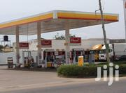 Filling Station With Land Titled for Sale | Commercial Property For Sale for sale in Greater Accra, Accra Metropolitan