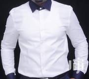Shirts For Men | Clothing for sale in Greater Accra, Ashaiman Municipal