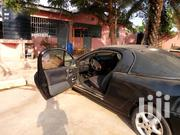 Opel Vectra 2008 Black | Cars for sale in Greater Accra, Achimota