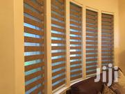 Beautiful 😍 😍❤ Window Curtains Blinds | Home Accessories for sale in Greater Accra, Adenta Municipal