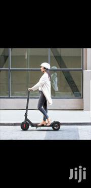Electric Scooter Bike Push Kick Bicycle | Sports Equipment for sale in Greater Accra, Achimota