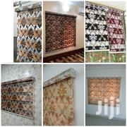 Modern Window Curtains Blinds | Home Accessories for sale in Greater Accra, East Legon