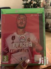New FIFA 2020 Xbox One Cd | Video Games for sale in Greater Accra, Achimota
