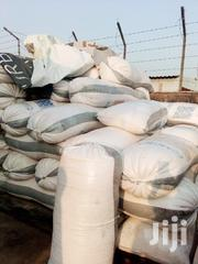 Maize/Corn | Feeds, Supplements & Seeds for sale in Greater Accra, Agbogbloshie