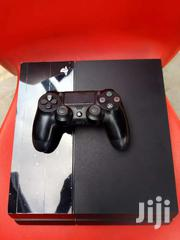 Playstation 4 With 3 Games Far Cry, Need For Speed ,Tomb Raider | Video Game Consoles for sale in Greater Accra, Achimota