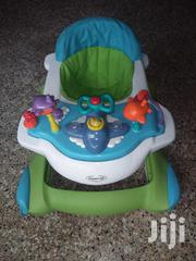Baby Walker | Prams & Strollers for sale in Greater Accra, North Kaneshie