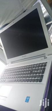 Laptop Lenovo IdeaPad 310 8GB Intel Core i7 HDD 1T | Laptops & Computers for sale in Greater Accra, Accra Metropolitan