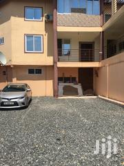 """Mesmerizing/Exec 2bedrms,2washrms""""1year""""Spintex 
