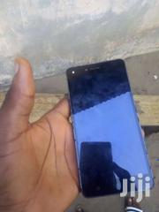 Tecno W5 | Mobile Phones for sale in Greater Accra, Ashaiman Municipal
