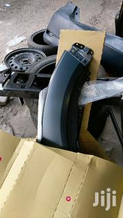 Car Fenders | Vehicle Parts & Accessories for sale in Greater Accra, Dansoman