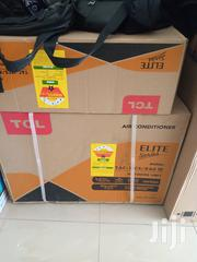 Clean Cooling TCL 2.0hp Ac Aircondition | Home Appliances for sale in Greater Accra, Achimota