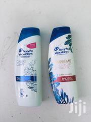 Classic Clean Anti Dandruff For Men From U.K For Sale | Bath & Body for sale in Greater Accra, North Kaneshie