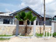 3bedrooms Self Compound 4rent at Paraku Estate Gh 1800 | Houses & Apartments For Rent for sale in Greater Accra, Achimota