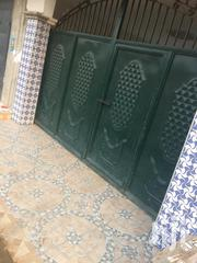 2 Bedroom Self Contain | Houses & Apartments For Rent for sale in Greater Accra, Accra Metropolitan