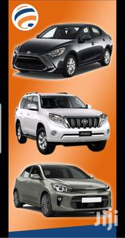 Creative Apex Car Rental | Other Services for sale in Greater Accra, East Legon
