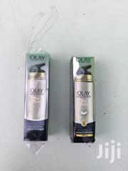 Olay Feather Weight & Mature Therapy Moisturizer From U.K For Sale   Skin Care for sale in Greater Accra, North Kaneshie