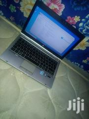 Laptop HP EliteBook 2530P 4GB Intel Core i5 HDD 500GB | Laptops & Computers for sale in Greater Accra, Accra Metropolitan