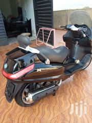Piaggio Scooter 2013 Blue | Motorcycles & Scooters for sale in Greater Accra, Ga East Municipal