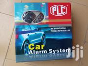 Car Alarm System | Vehicle Parts & Accessories for sale in Greater Accra, Darkuman