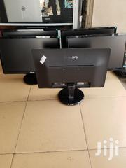 Philips Monitor 22inches | Computer Monitors for sale in Greater Accra, Achimota