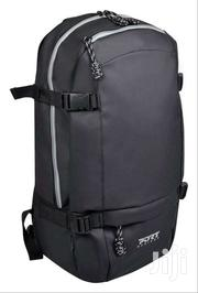 Port Designs Waterproof Laptop Backpack | Bags for sale in Greater Accra, East Legon