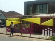 Shop 4rent@ Spintex Road | Commercial Property For Rent for sale in Greater Accra, Accra Metropolitan