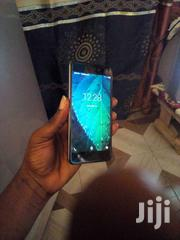 Infinix S2   Mobile Phones for sale in Brong Ahafo, Asunafo South